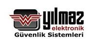 Yılmazelektronik Blog