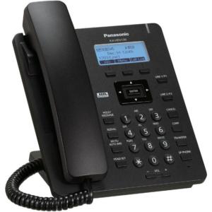 Kablolu Telefonlar