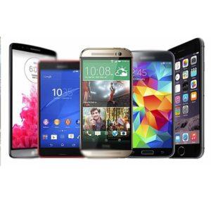 cep telefonlar , iphone , huavae , huawai