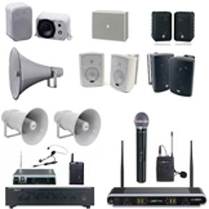 ses-sistemleri-,-cami-ses-sistemi
