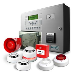 yangın-alarm-sistemi-800-x-800